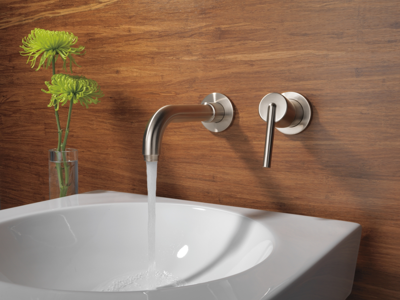 Ideas, trinsic bathroom collection in measurements 1600 x 1200  .