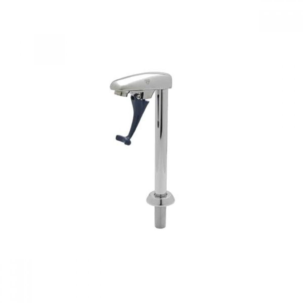 ts brass glass filler faucet ts brass b 1210 8 pedestal glass filler faucet 1000 x 1000