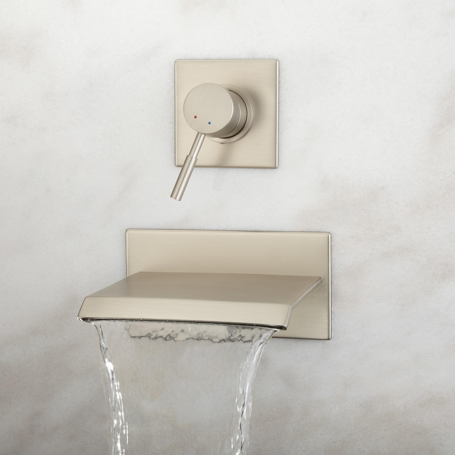 Ideas, tub faucet buying guide inside dimensions 1500 x 1500  .