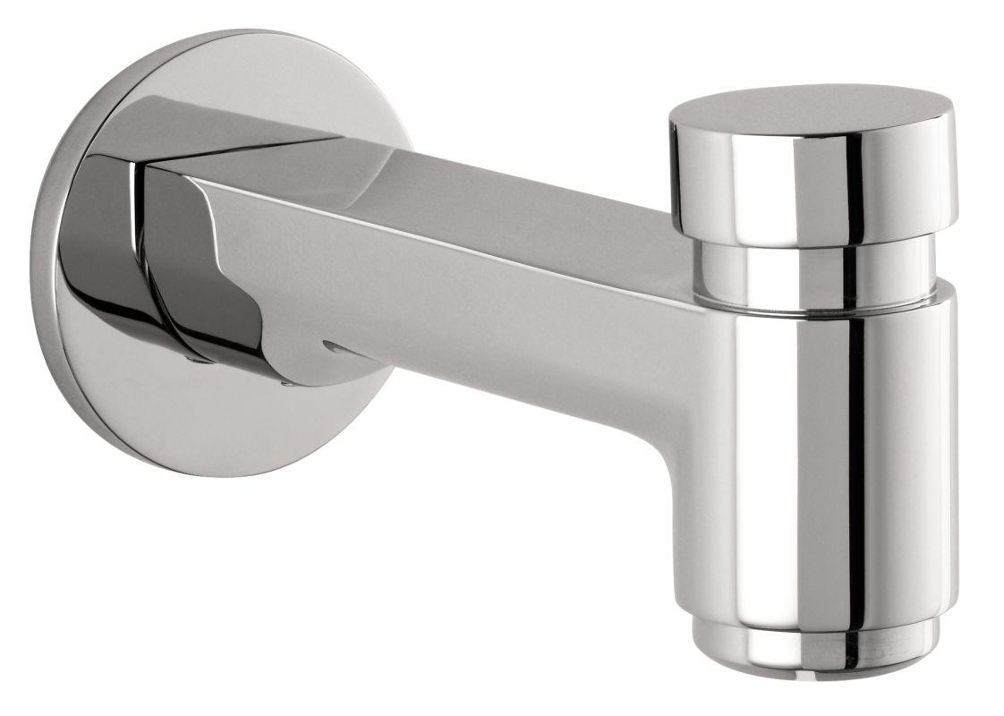 Ideas, tub faucet shower diverter stuck tub faucet shower diverter stuck bathtubs amazing moen bathtub diverter repair 134 delta chrome 1122 x 800  .