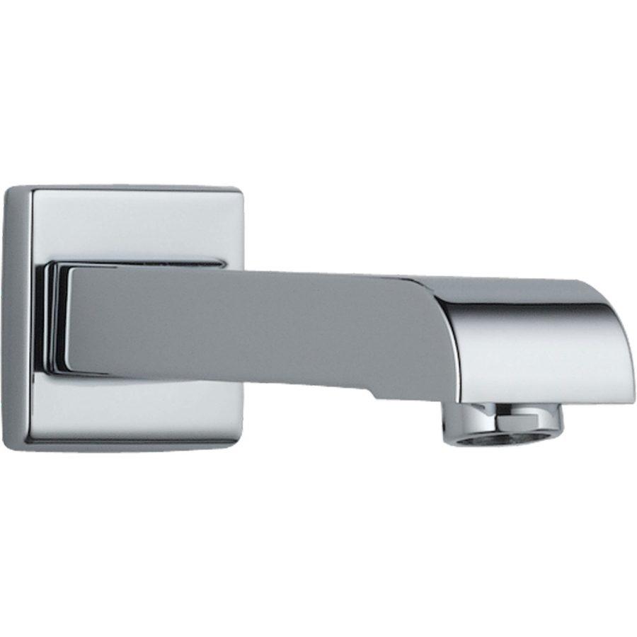 Ideas, tub faucet shower diverter stuck tub faucet shower diverter stuck bathtubs winsome bathtub diverter valve stuck 38 long pull up 900 x 900  .