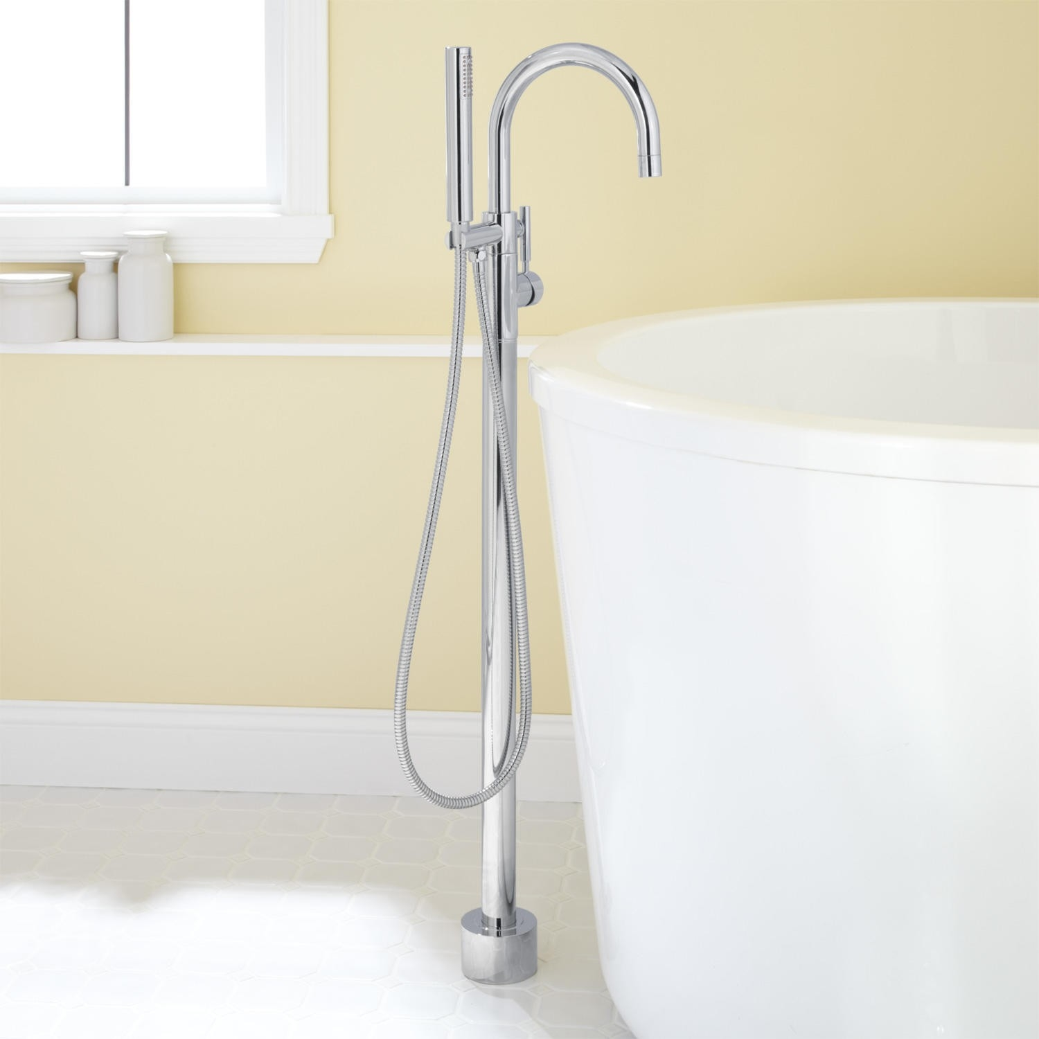 tub faucets clawfoot tub faucets signature hardware in dimensions 1500 x 1500