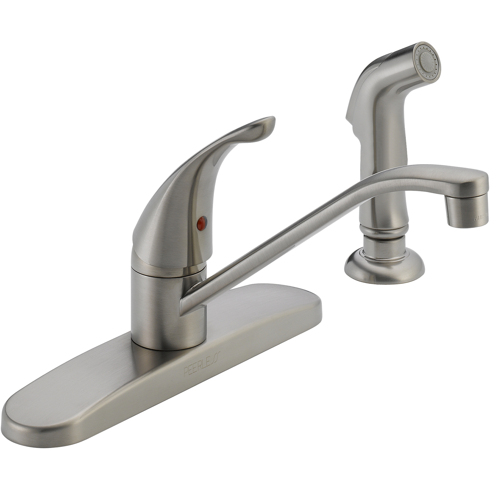 Ideas, types of aerators for faucets types of aerators for faucets kitchen faucets walmart walmart 2000 x 2000 jpeg.