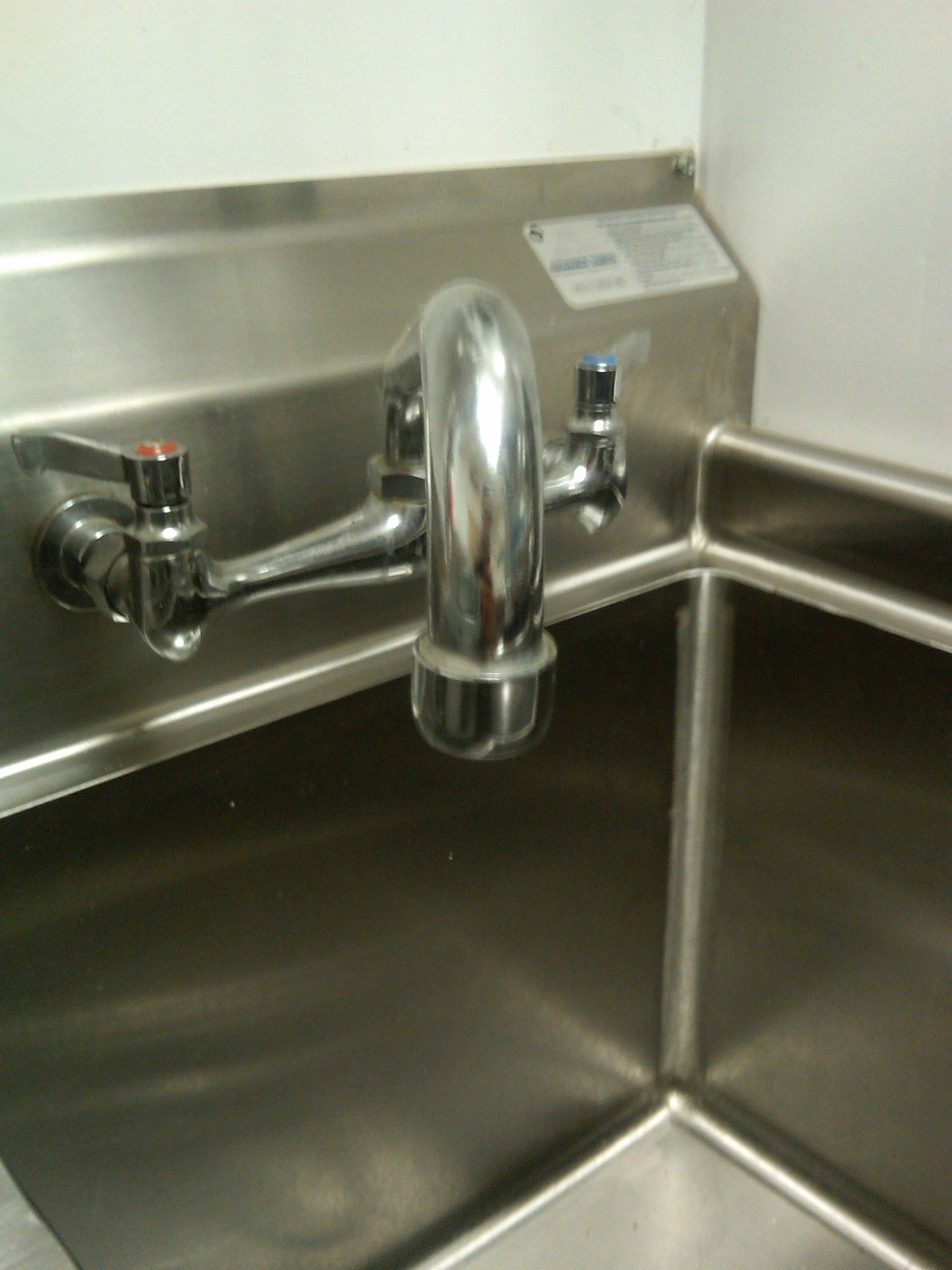 Ideas, types of aerators for faucets types of aerators for faucets why you need to install faucet aerators 1536 x 2048  .
