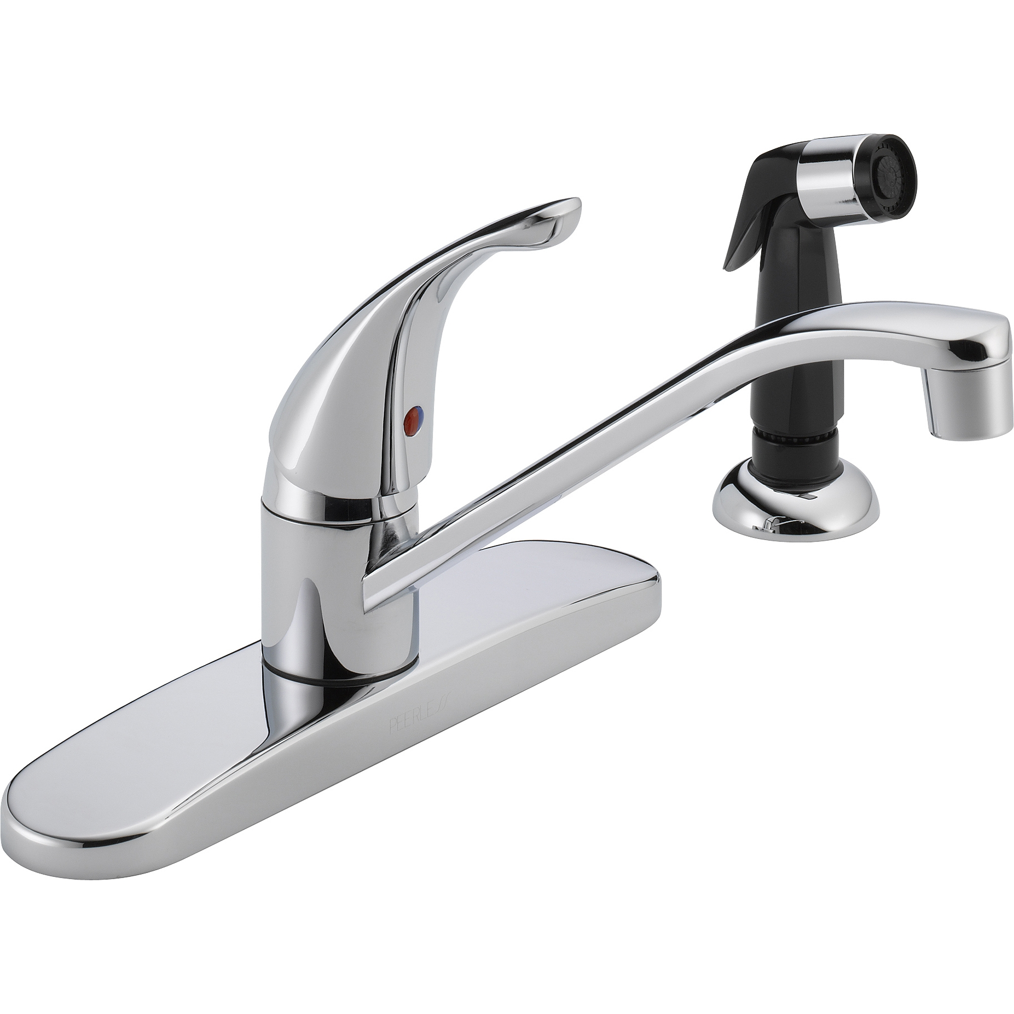 Ideas, types of moen kitchen faucets types of moen kitchen faucets luxury moen kitchen faucet with water filter d0u lifetime 2000 x 2000  .