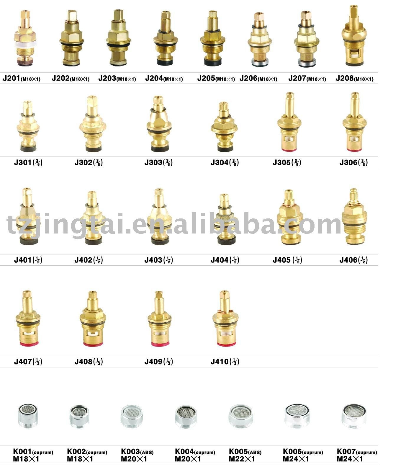 Ideas, types of shower faucet stems types of shower faucet stems types of moen shower valves ideasidea 1332 x 1582  .