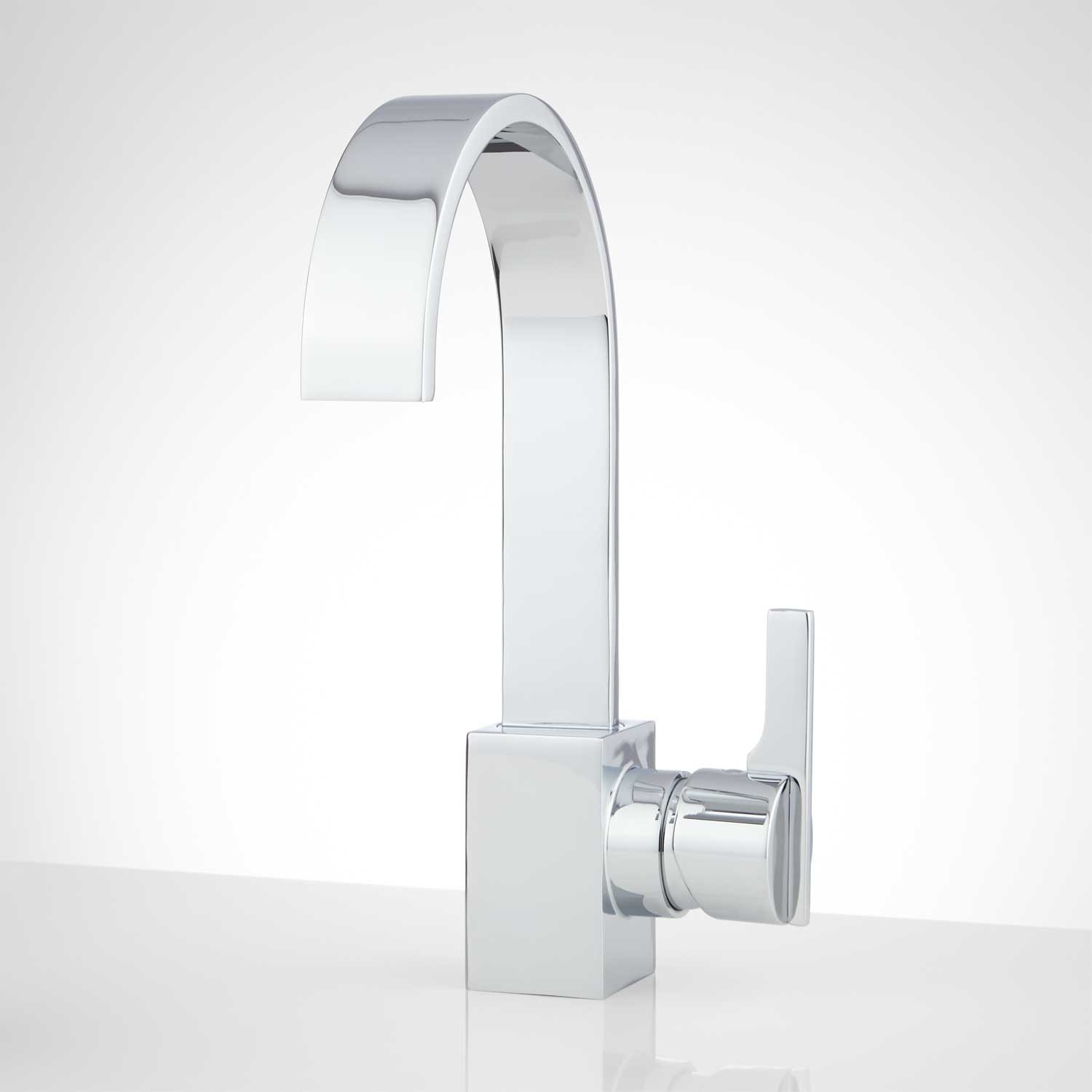 Ideas, ultra single hole bathroom faucet with pop up drain bathroom with regard to proportions 1500 x 1500  .