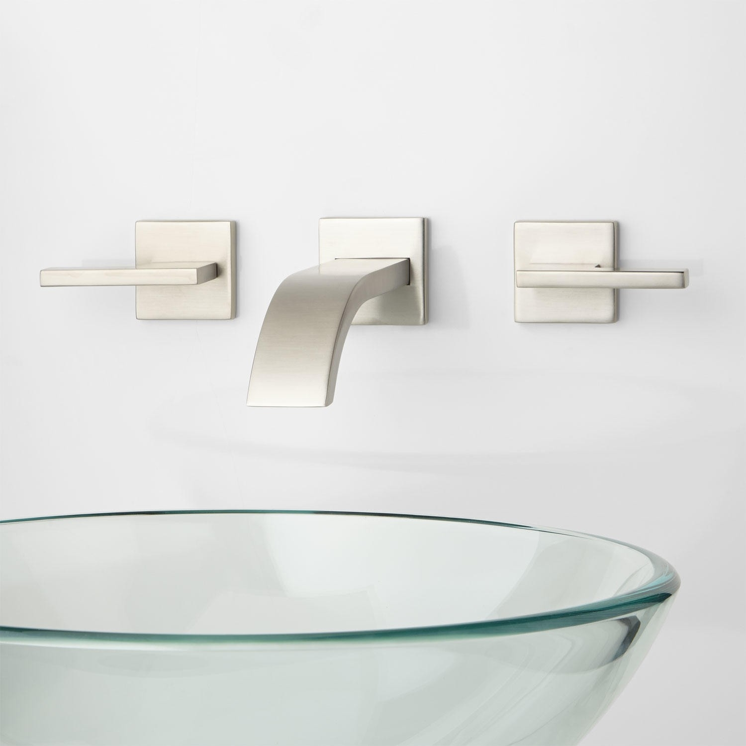 Ideas, ultra wall mount bathroom faucet lever handles bathroom with measurements 1500 x 1500  .