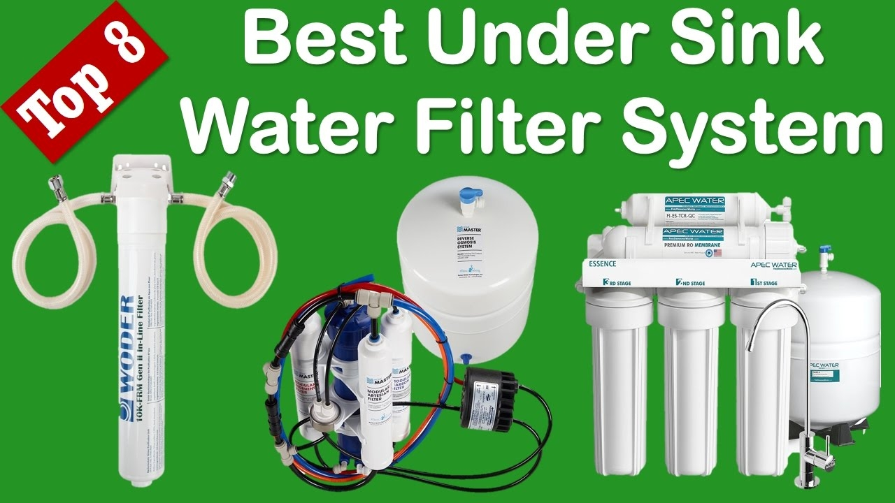 under sink water filter uses existing faucet under sink water filter uses existing faucet best under sink water filter system reviews best under sink 1280 x 720