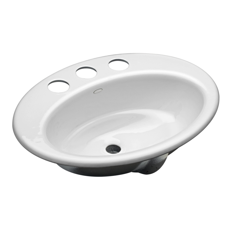 undermount bath sink with faucet holes undermount bath sink with faucet holes under mount bathroom sink home design john 900 x 900