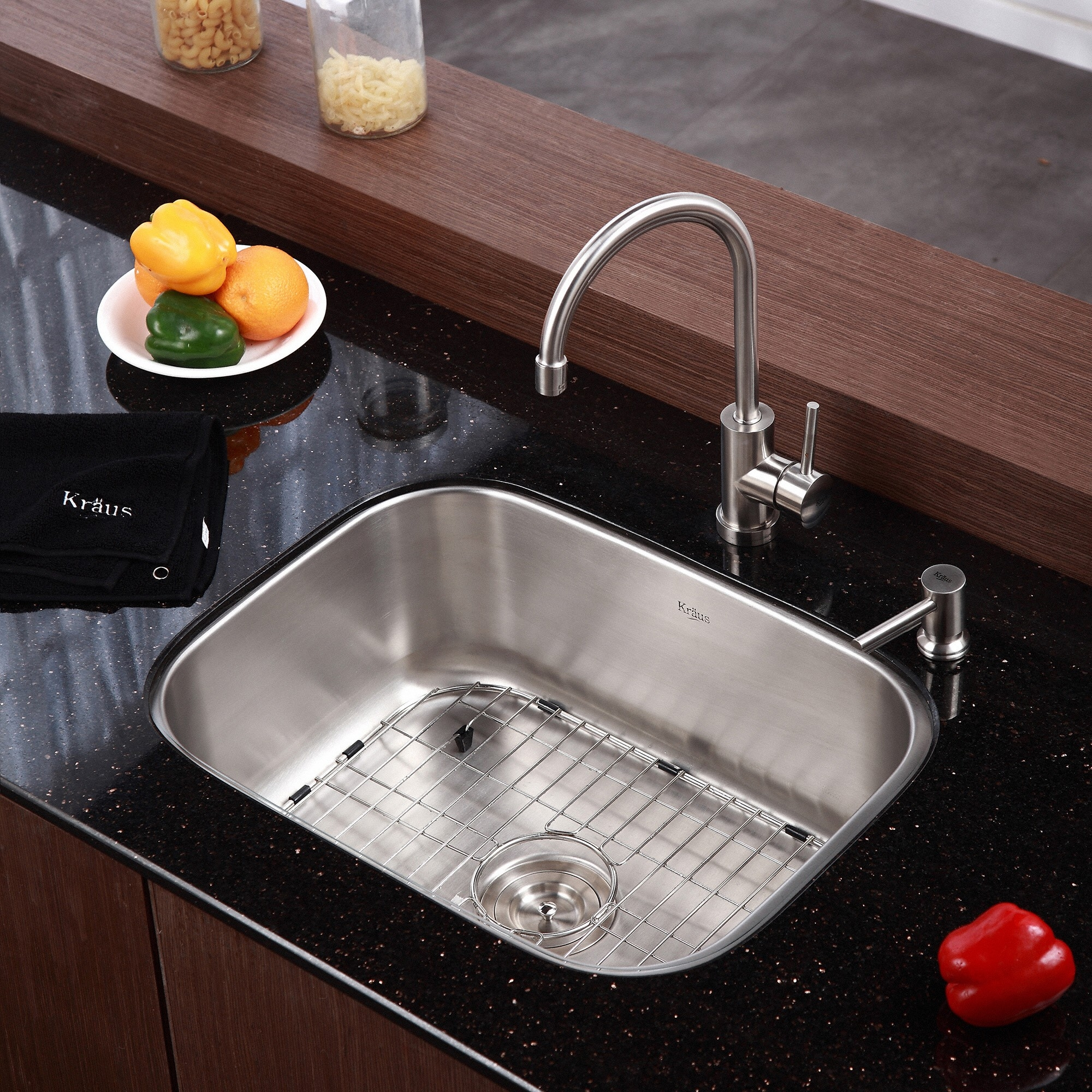 Ideas, undermount kitchen sink and faucet combo undermount kitchen sink and faucet combo kitchen kraus sink for outstanding quality and durability 2000 x 2000  .