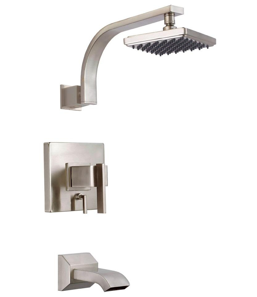 Ideas, universal ceramic tiles new york brooklyn faucets bathroom within dimensions 833 x 963  .
