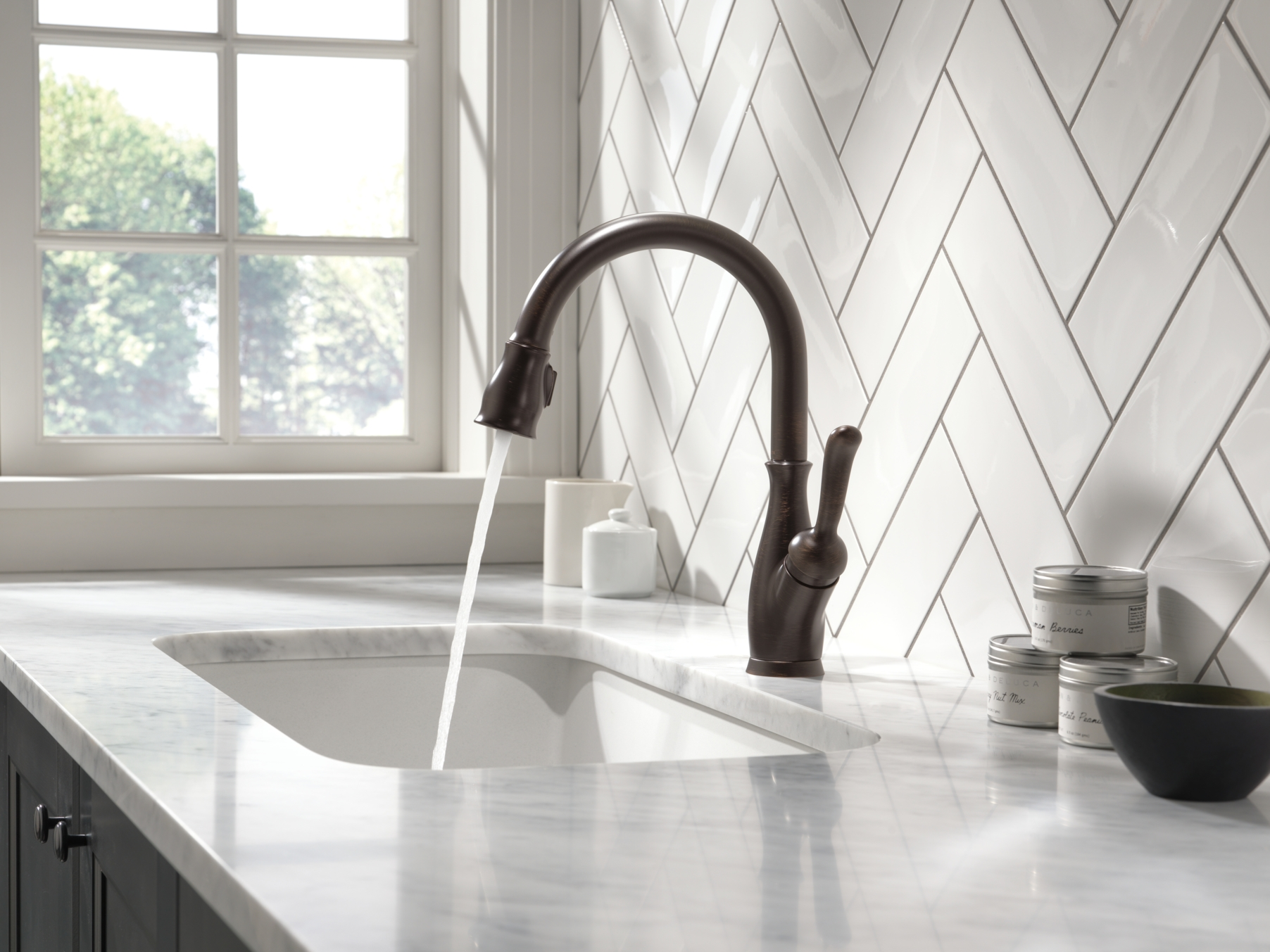 Ideas, utility faucet with pulldown sprayer utility faucet with pulldown sprayer leland kitchen collection 1804 x 1353  .