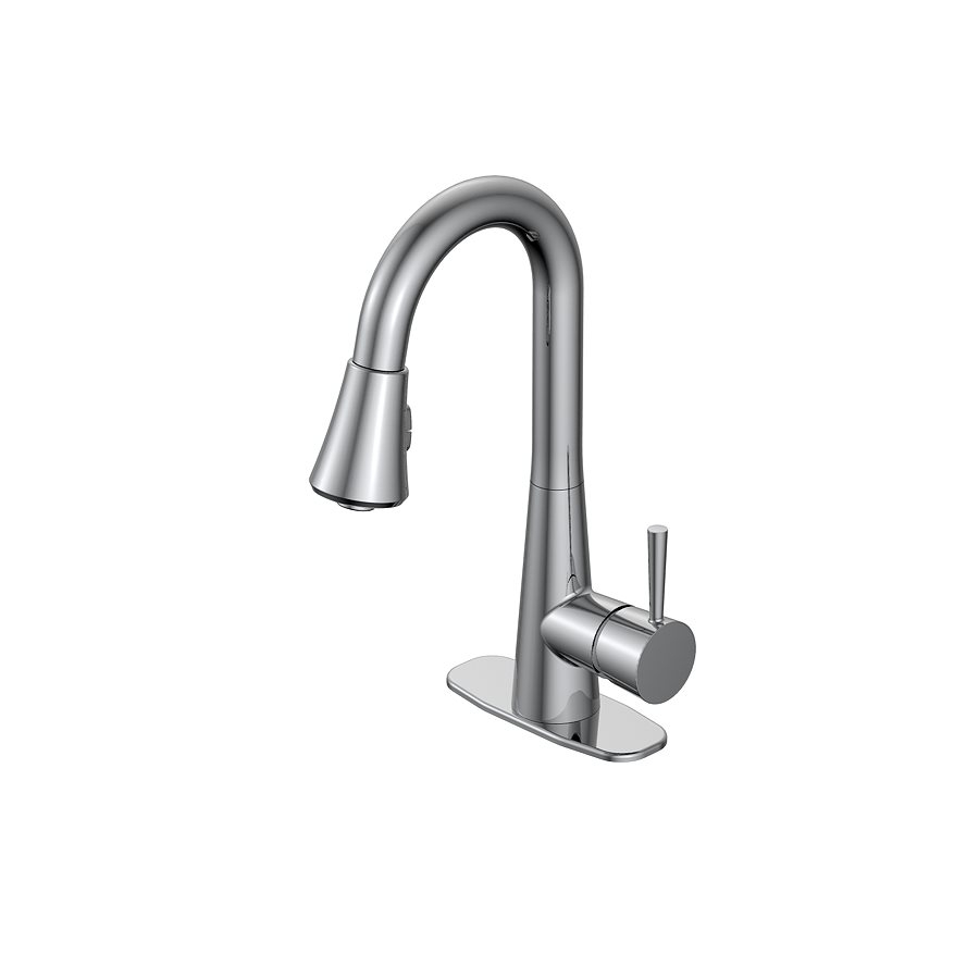 Ideas, utility faucet with pulldown sprayer utility faucet with pulldown sprayer utility sink faucet with sprayer sinks and faucets decoration 900 x 900  .