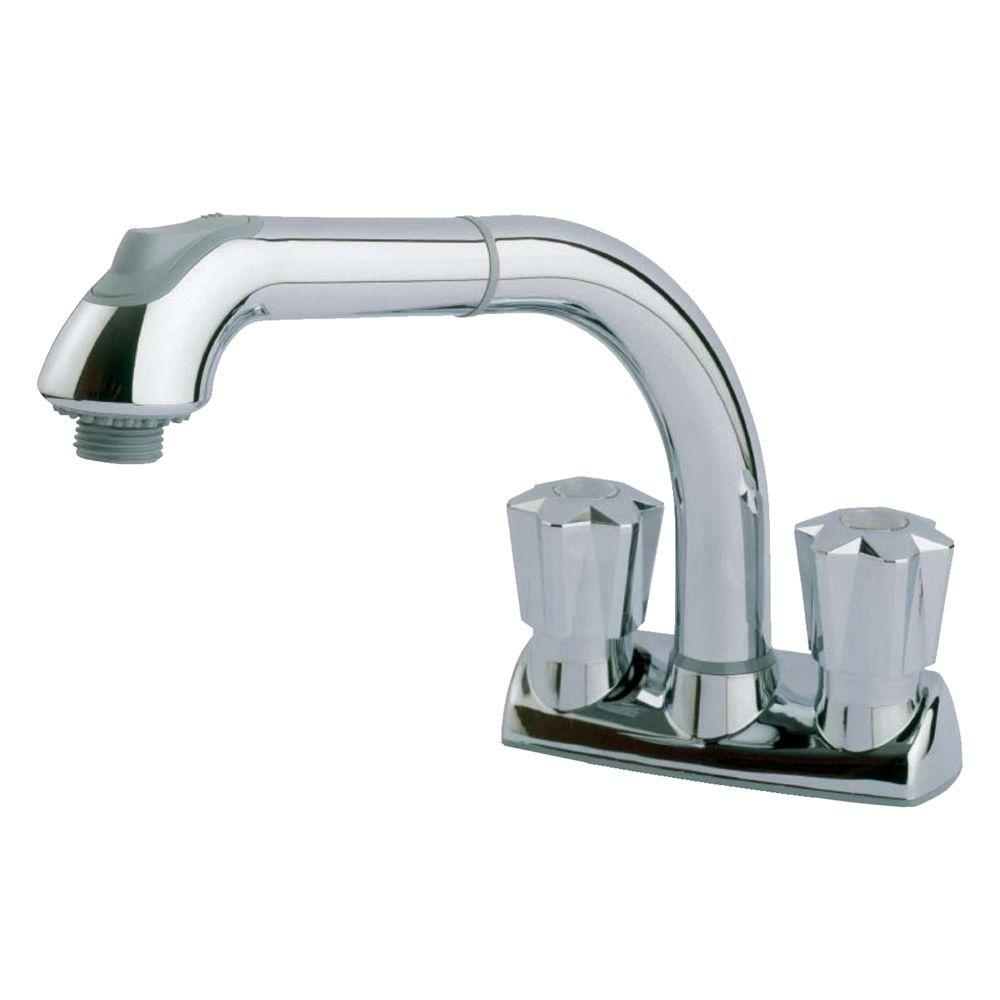 Ideas, utility faucets with sprayer utility faucets with sprayer nsf listed utility sink faucets utility sinks accessories 1000 x 1000  .