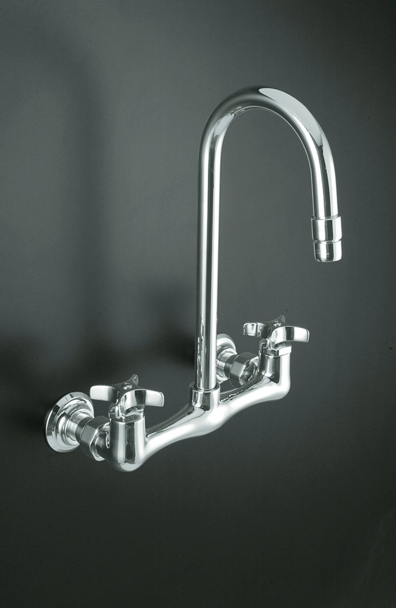 Ideas, utility room wall mount faucet utility room wall mount faucet clean looking faucet needed for laundry room the seattle times 780 x 1197  .