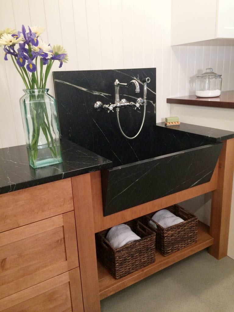 Ideas, utility room wall mount faucet utility room wall mount faucet wshg everything and the kitchen sink plumbing fixtures for 768 x 1024  .