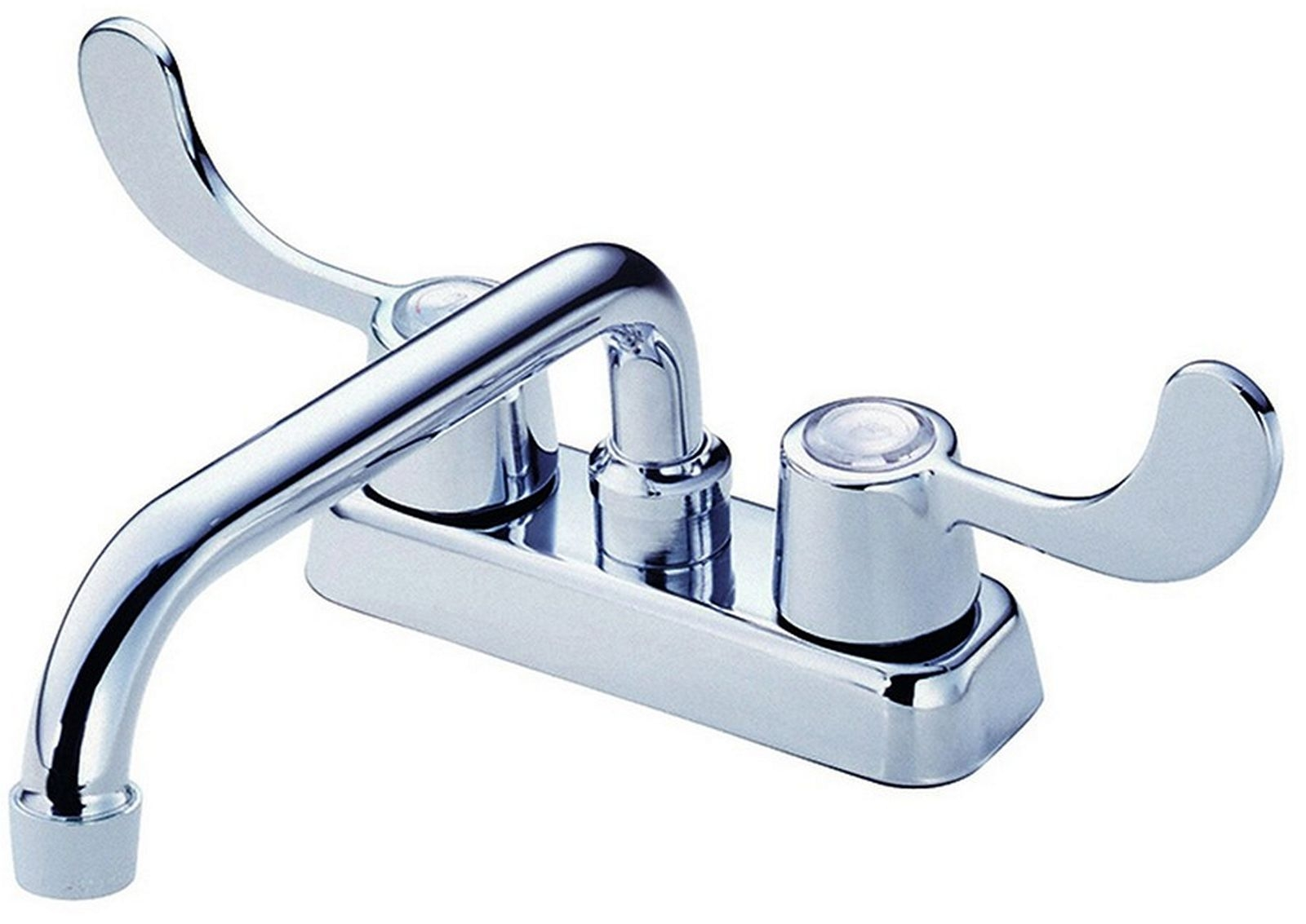 Ideas, utility sink faucet hose adapter utility sink faucet hose adapter danze melrose chrome 2 handle lever laundry utility sink faucet w 1600 x 1133  .