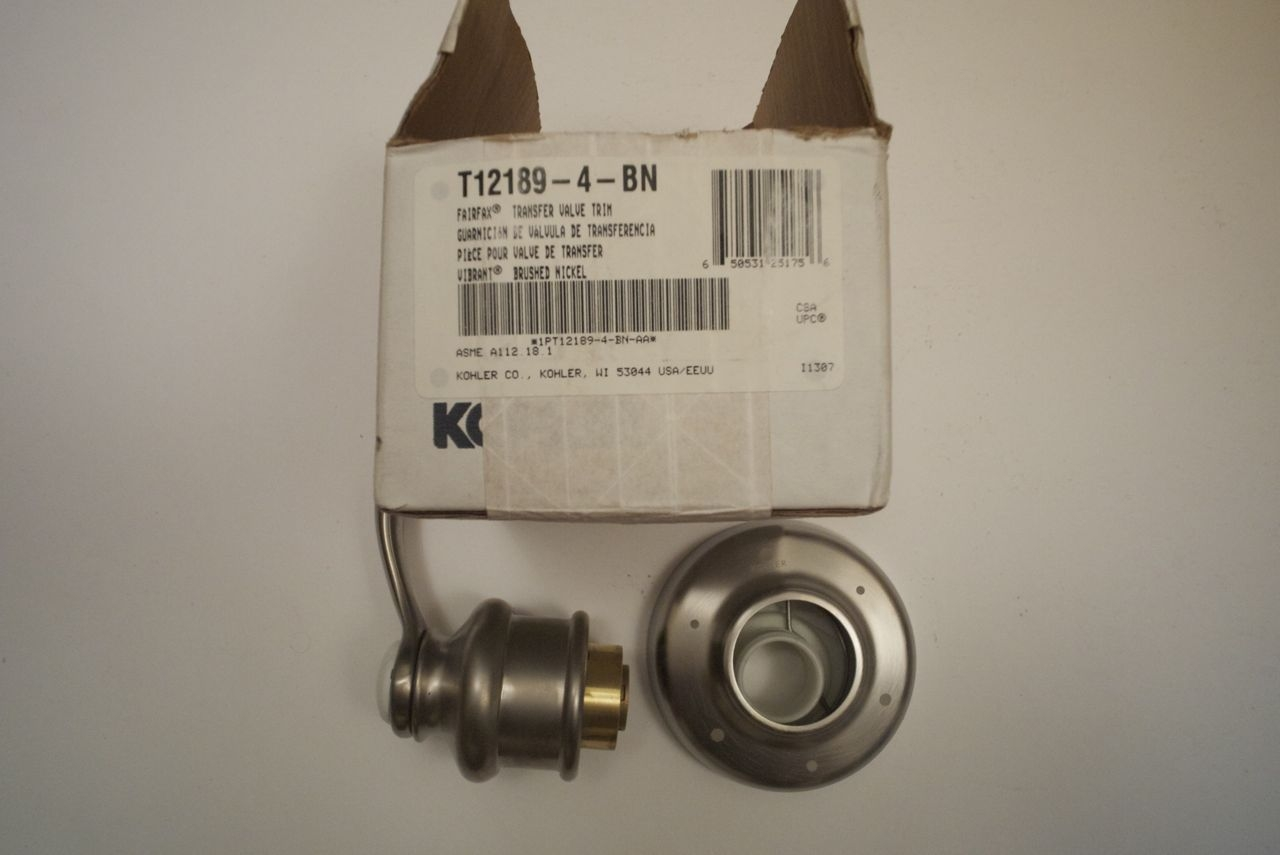 Ideas, valve rebuild kit for tub and shower with chrome handles for crane with regard to dimensions 1280 x 855  .