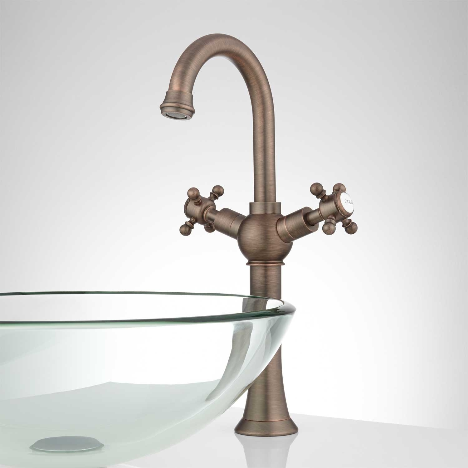 vessel faucets vessel fillers signature hardware in size 1500 x 1500