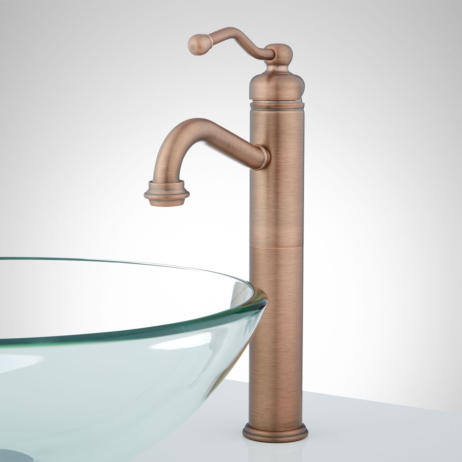 Ideas, vessel faucets vessel fillers signature hardware throughout proportions 1500 x 1500  .
