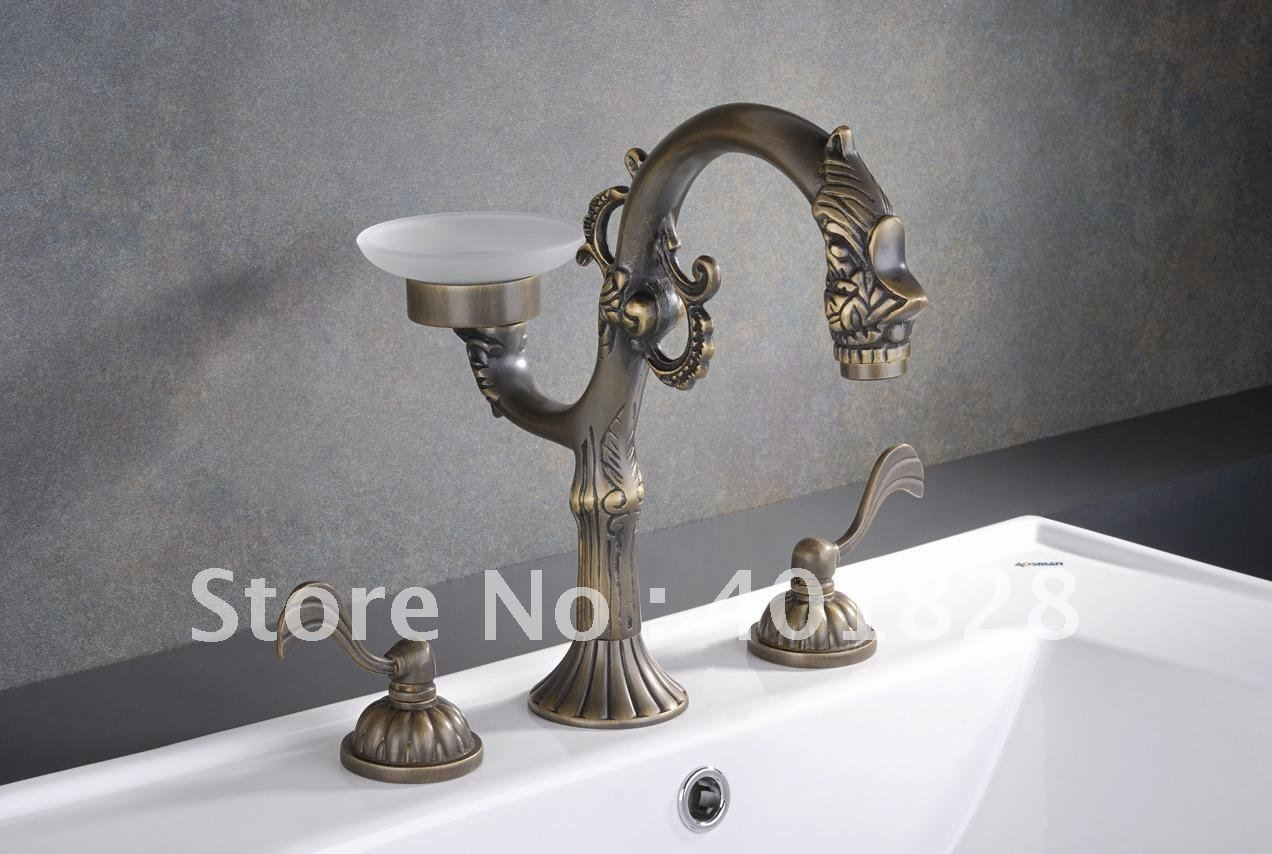 Ideas, vintage bathroom sink faucets sinks and faucets decoration intended for sizing 1272 x 854  .