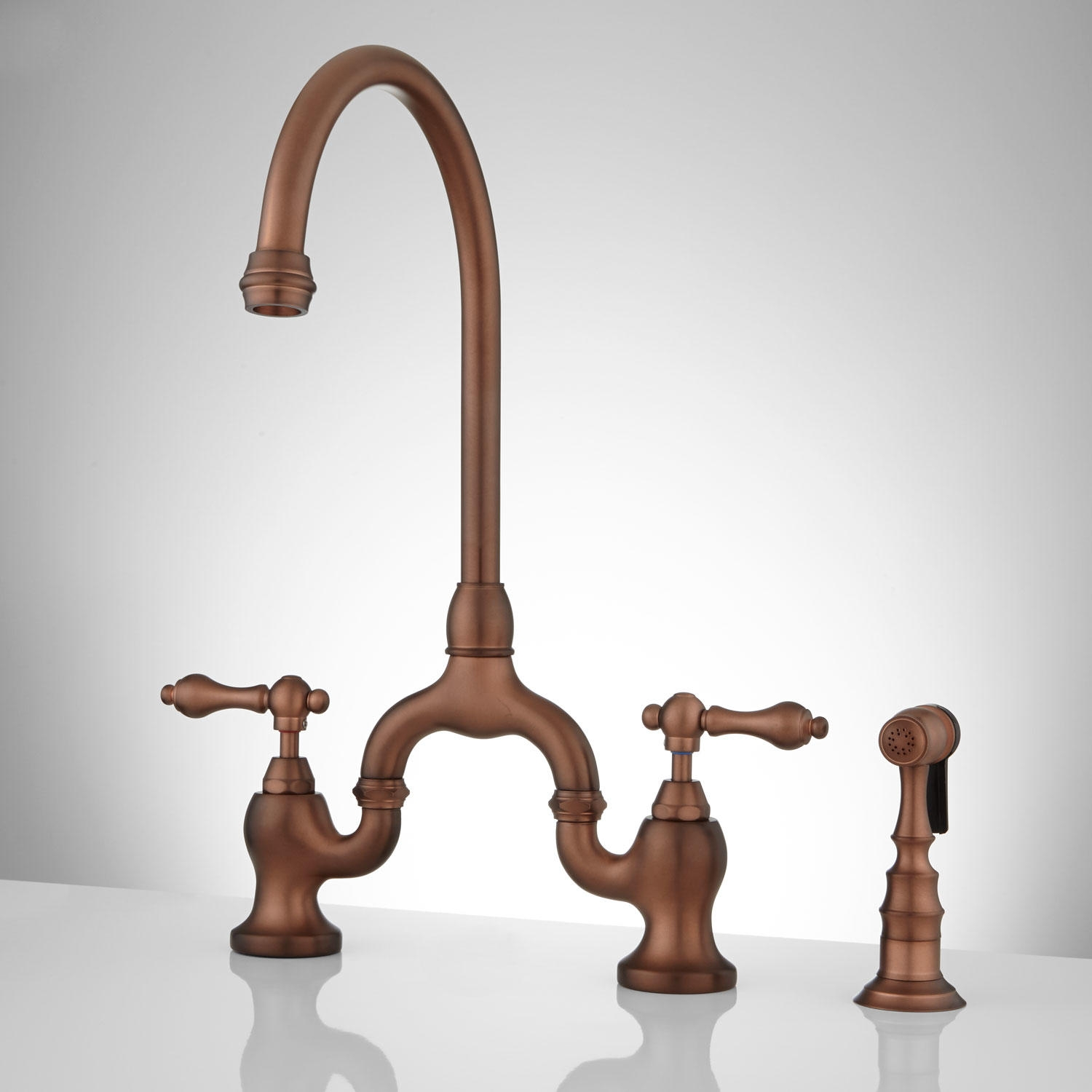 Ideas, vintage faucet signature hardware intended for dimensions 1500 x 1500  .