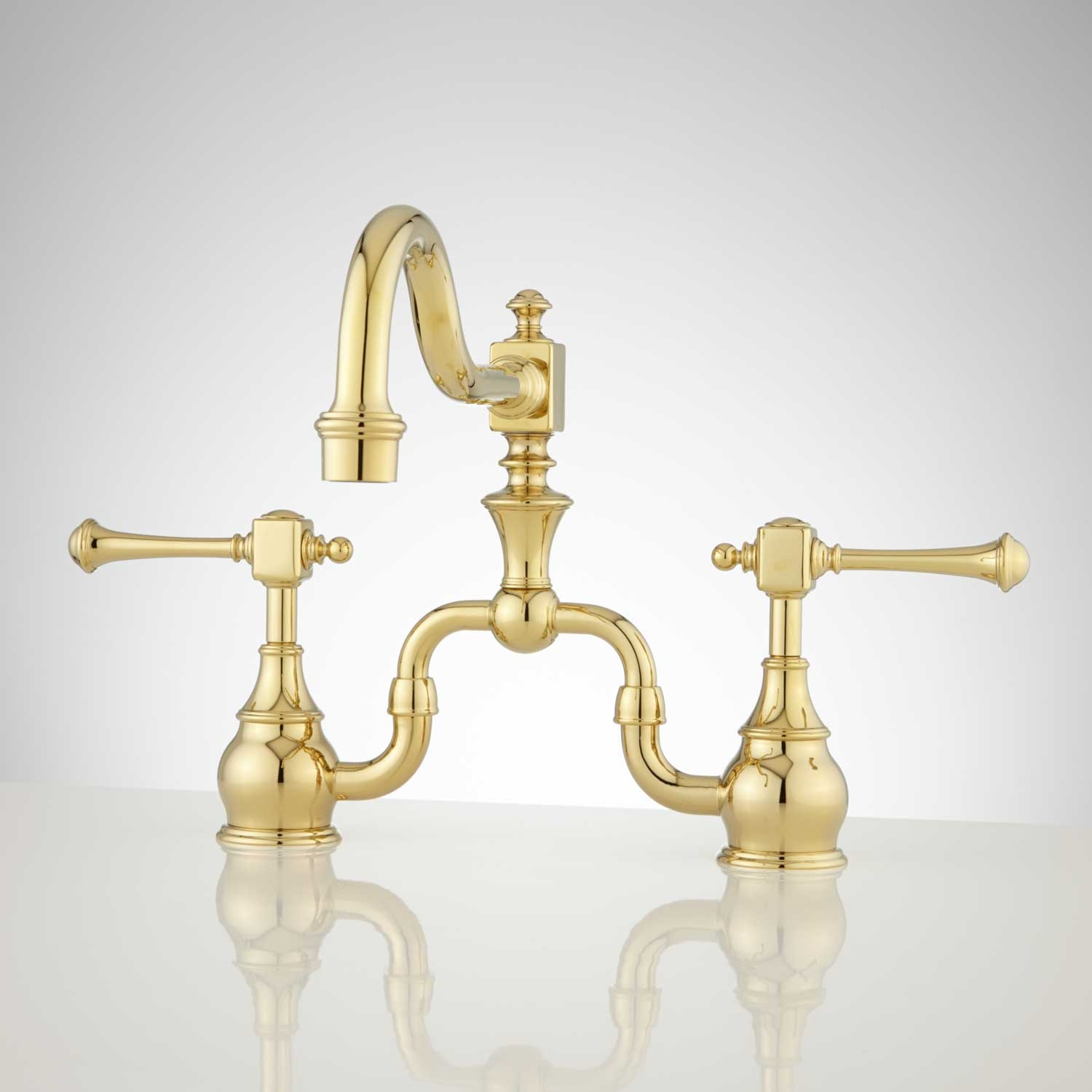 vintage faucet signature hardware with regard to sizing 1500 x 1500