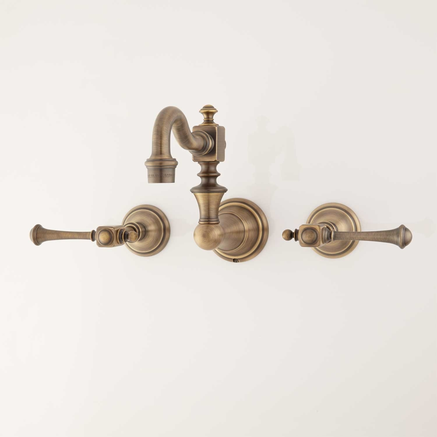 Ideas, vintage wall mount kitchen sink faucets vintage wall mount kitchen sink faucets wall mount kitchen faucets signature hardware 1500 x 1500  .