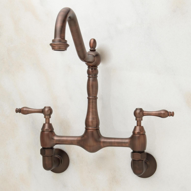 Ideas, wall mount kitchen sink faucet single handle wall mount kitchen sink faucet single handle felicity wall mount kitchen faucet kitchen 1500 x 1500  .