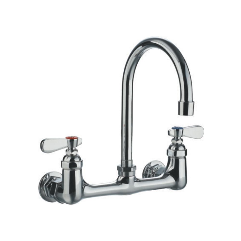 Ideas, wall mount kitchen sink faucet single handle wall mount kitchen sink faucet single handle kitchen faucets 1000 x 1000  .