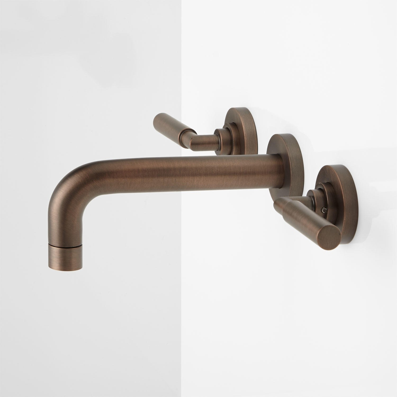 Ideas, wall mounted bathroom faucets wall mounted bathroom faucets triton wall mount bathroom faucet lever handles bathroom 1500 x 1500 1  .