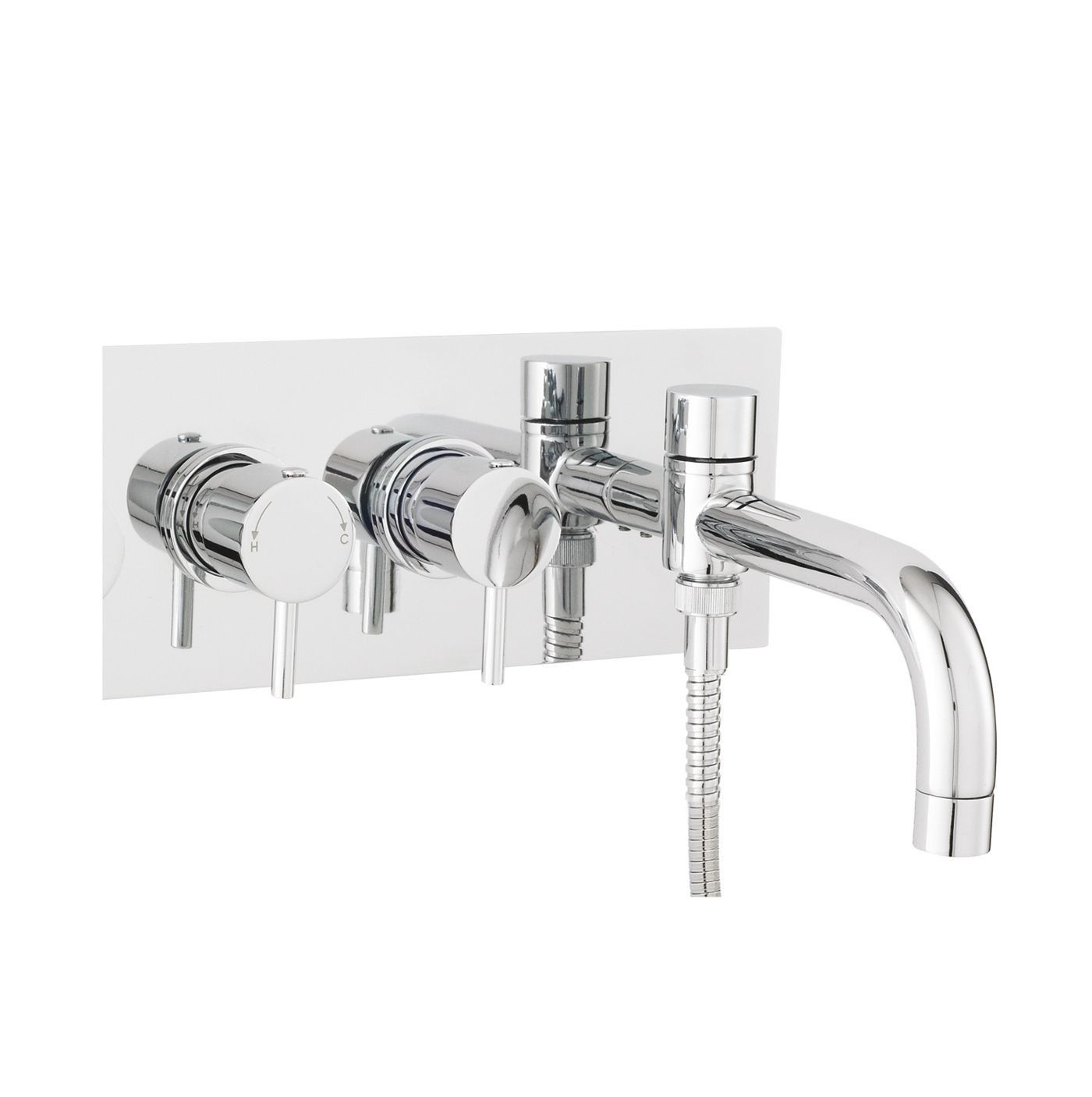 wall mounted bathtub faucets with diverter wall mounted bathtub faucets with diverter designs terrific wall mount bathroom sink faucet oil rubbed 1400 x 1406