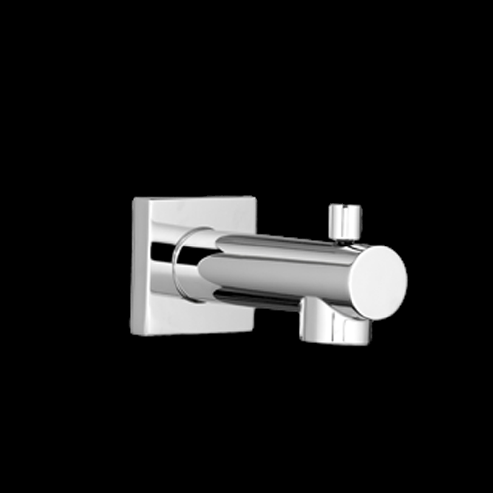 Ideas, wall mounted bathtub faucets with diverter wall mounted bathtub faucets with diverter tub fillers american standard 1000 x 1000  .
