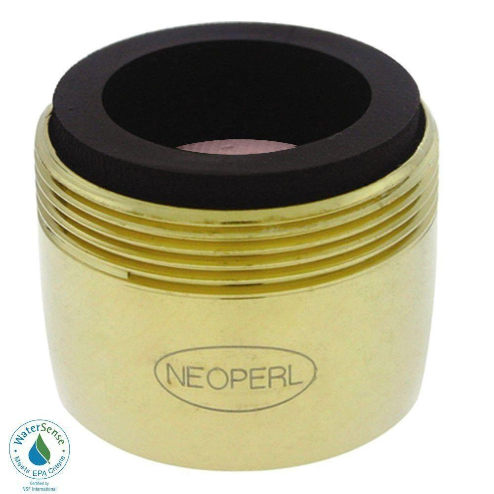 Ideas, water conservation faucet aerator water conservation faucet aerator neoperl 05 gpm dual thread water saving pca spray faucet aerator 1000 x 1000 3  .