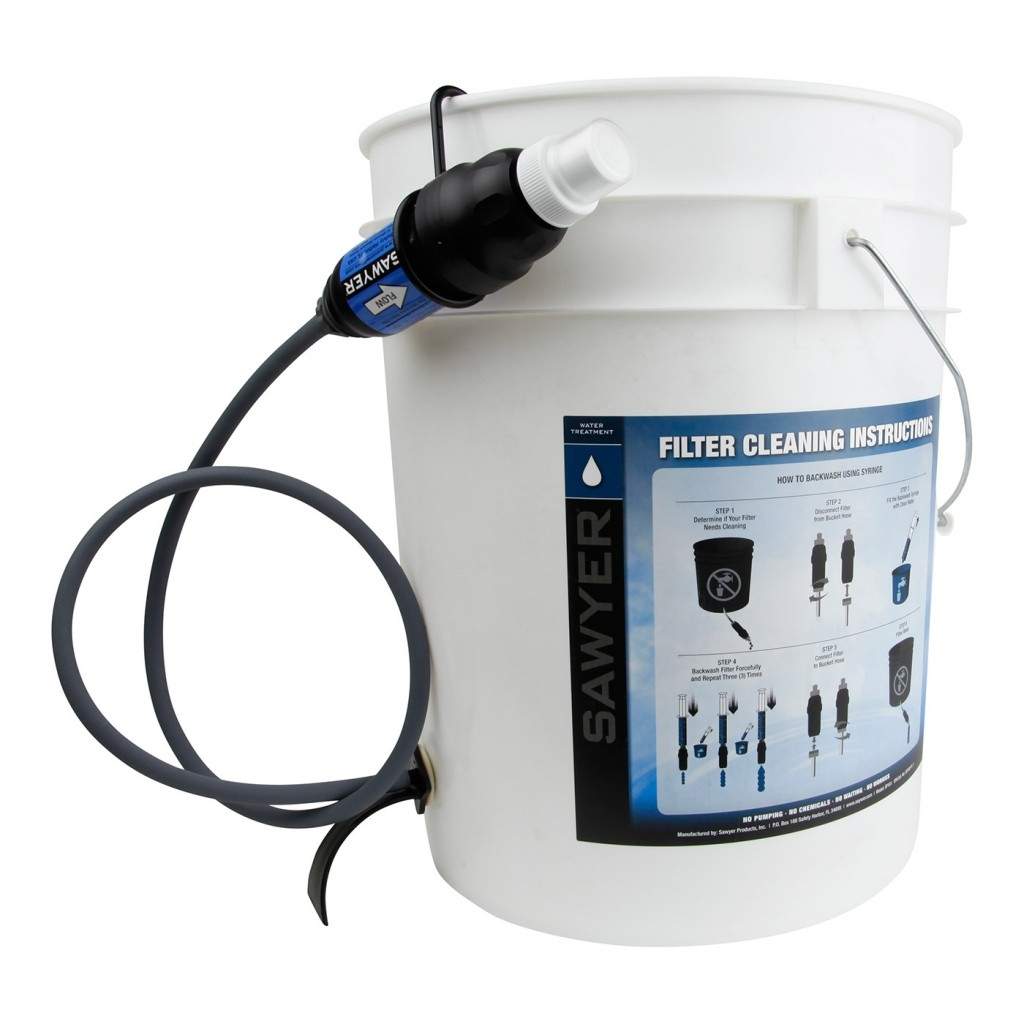 Ideas, water filter for faucet with hose water filter for faucet with hose sawyer pointone filter with bucket adapter kit 3 ft hose 1024 x 1024  .