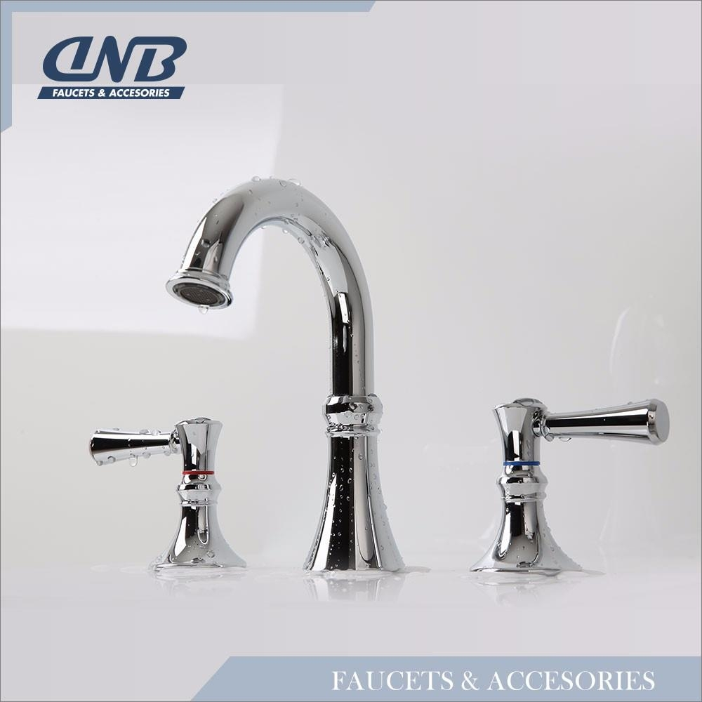 waterridge kitchen faucet water ridge kitchen faucet valencia 6439