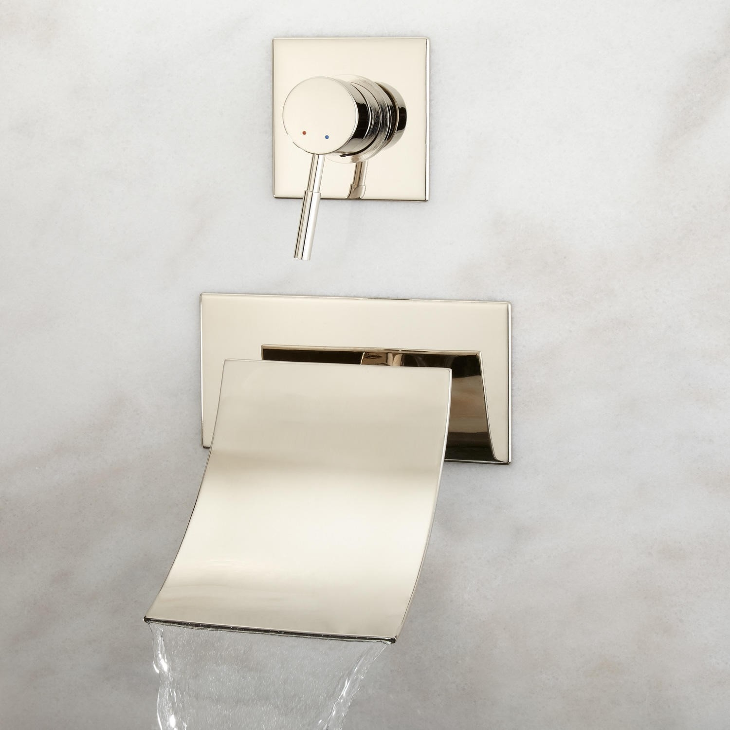 waterfall bathroom faucet hand shower waterfall bathroom faucet with regard to dimensions 1500 x 1500