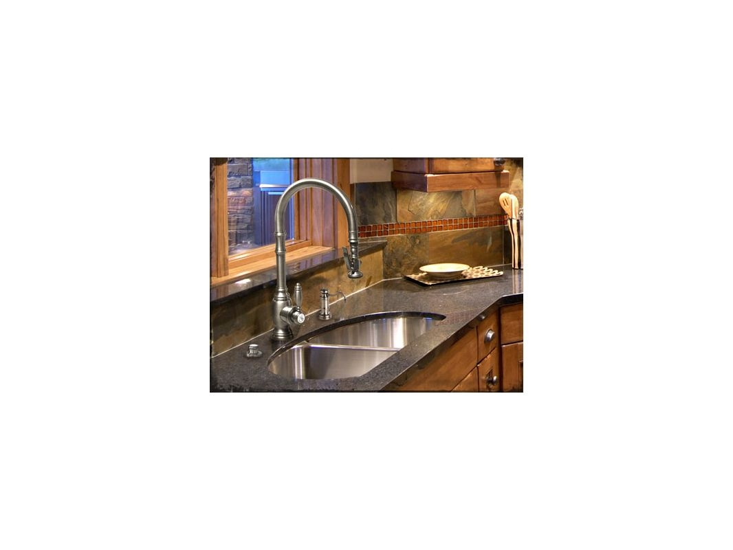 Ideas, waterstone 5600 annapolis kitchen faucet best kitchen ideas 2017 intended for sizing 1066 x 800  .
