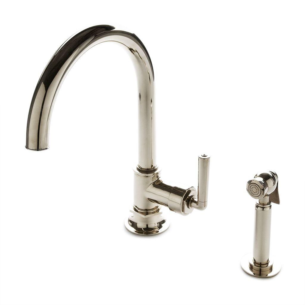 Ideas, waterworks easton kitchen faucet waterworks easton kitchen faucet henry waterworks 1024 x 1024  .