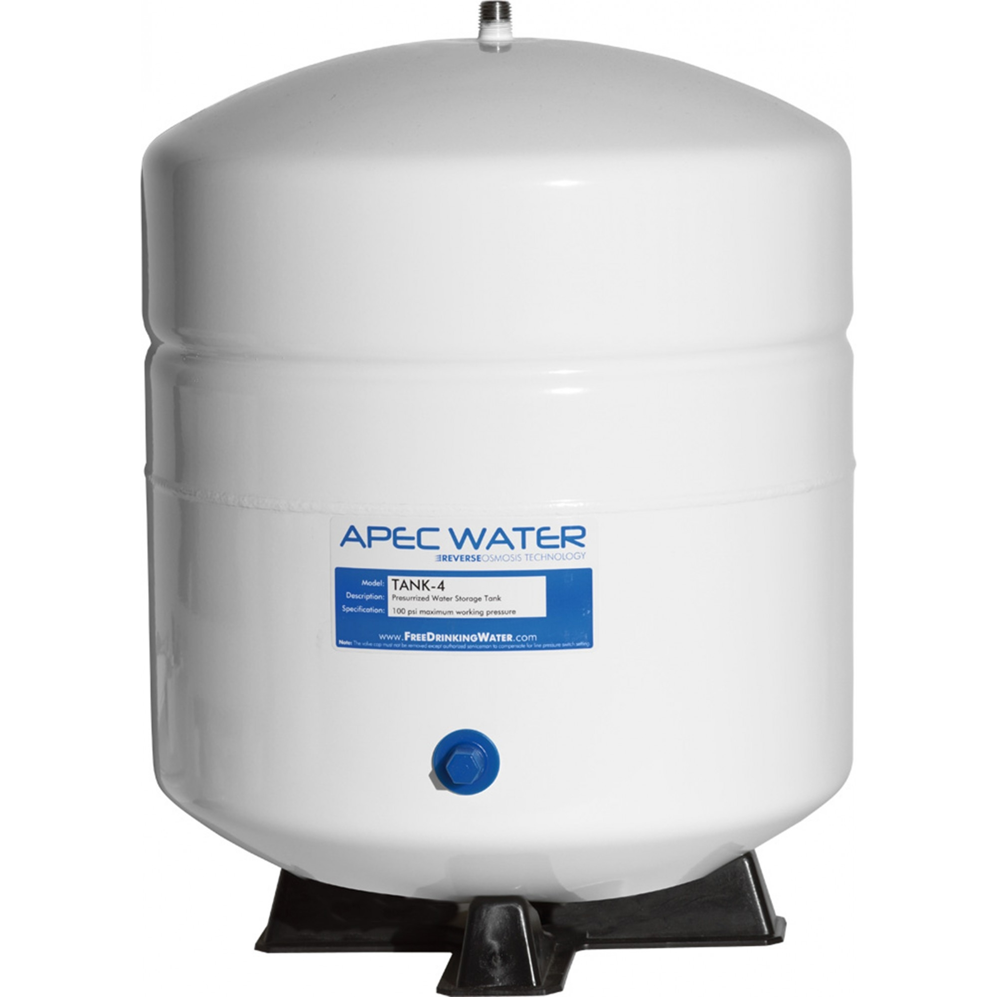 Ideas, watts premier reverse osmosis systems filter replacements for sizing 2000 x 2000  .