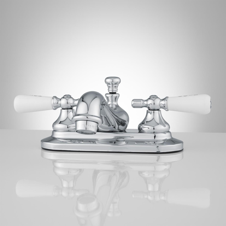 Ideas, white bathroom sink faucets white bathroom sink faucets bathroom faucets centerset healthydetroiter 1500 x 1500  .