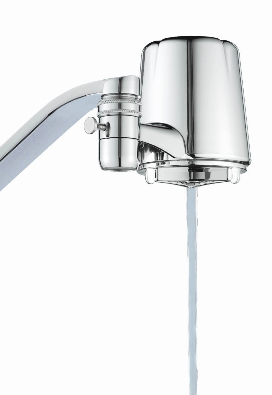 Ideas, why you need the best faucet water filter buying tips suggestions in measurements 900 x 1309  .