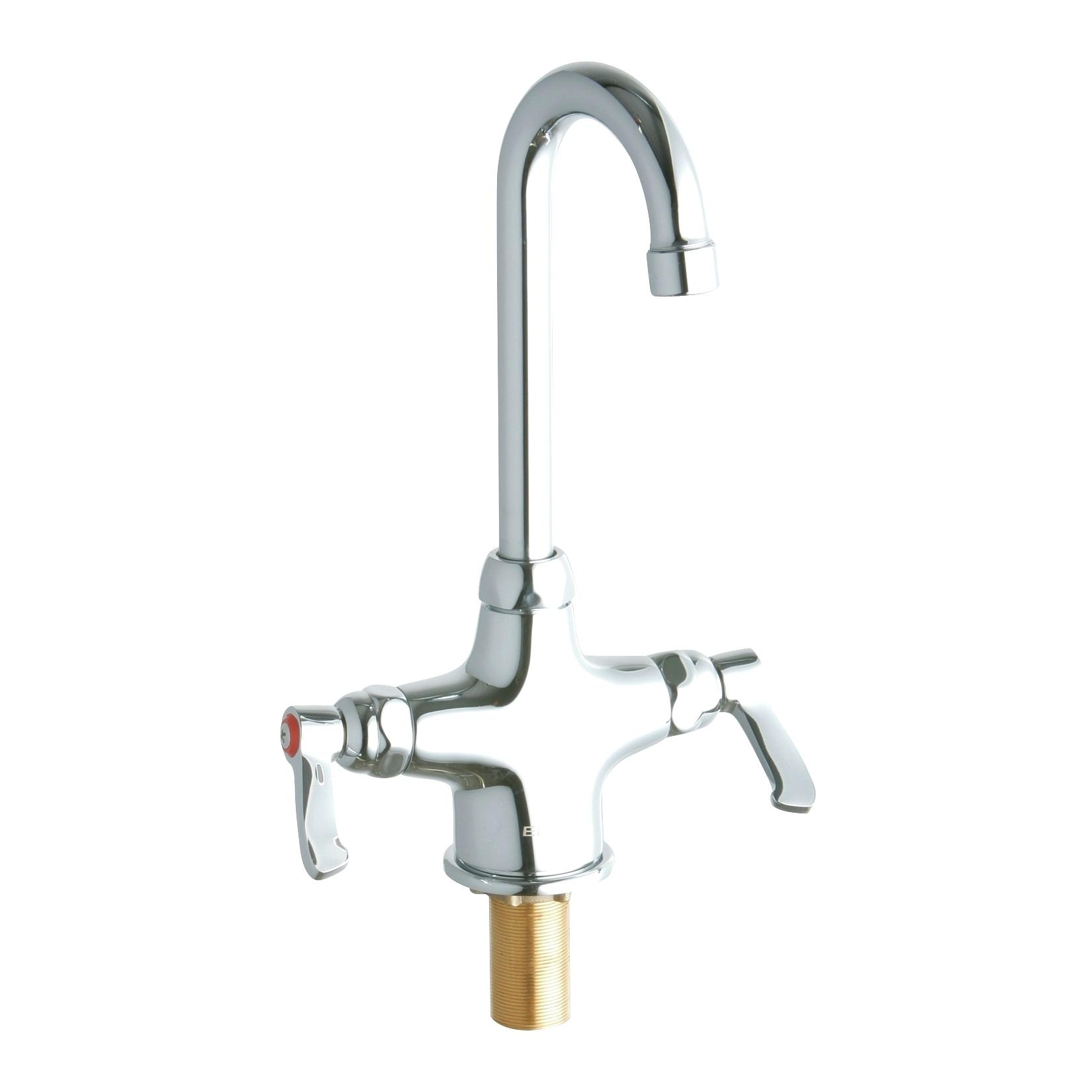 Ideas, wormblaster stylish faucet collection for your comfortable house regarding measurements 1650 x 1650  .
