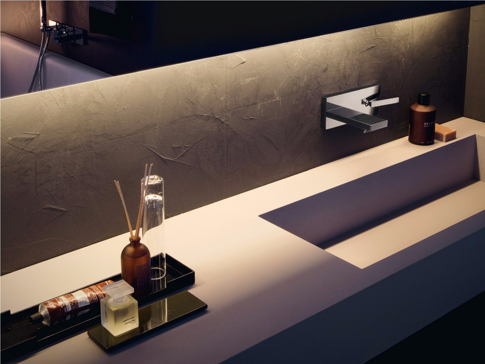 Ideas, zucchetti wall mounted faucets zucchetti wall mounted faucets him wall mounted washbasin mixer zucchetti design 1622 x 1216  .