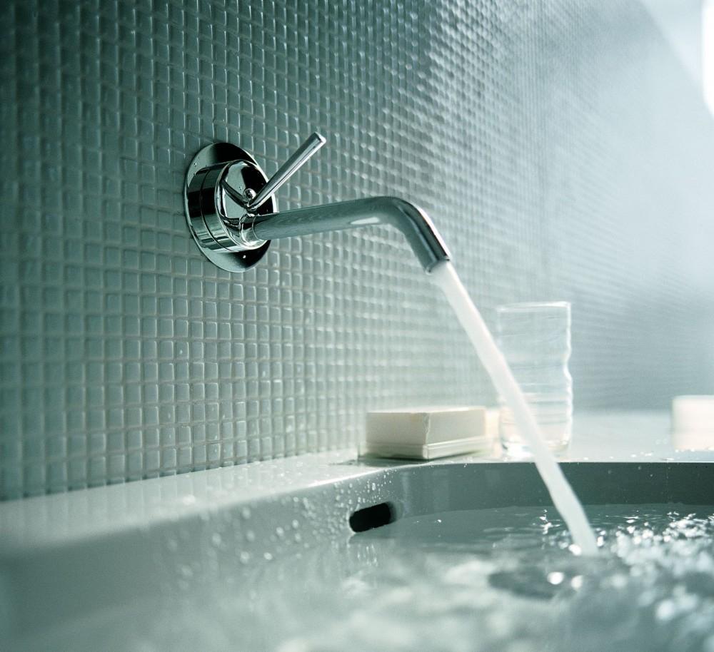 Ideas, zucchetti wall mounted faucets zucchetti wall mounted faucets products jack london page 30 1000 x 914  .