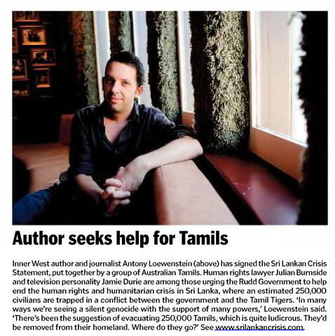author-seeks-help-for-tamils