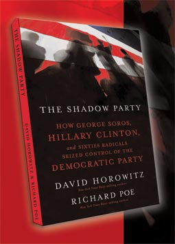 book_shadowparty.jpg