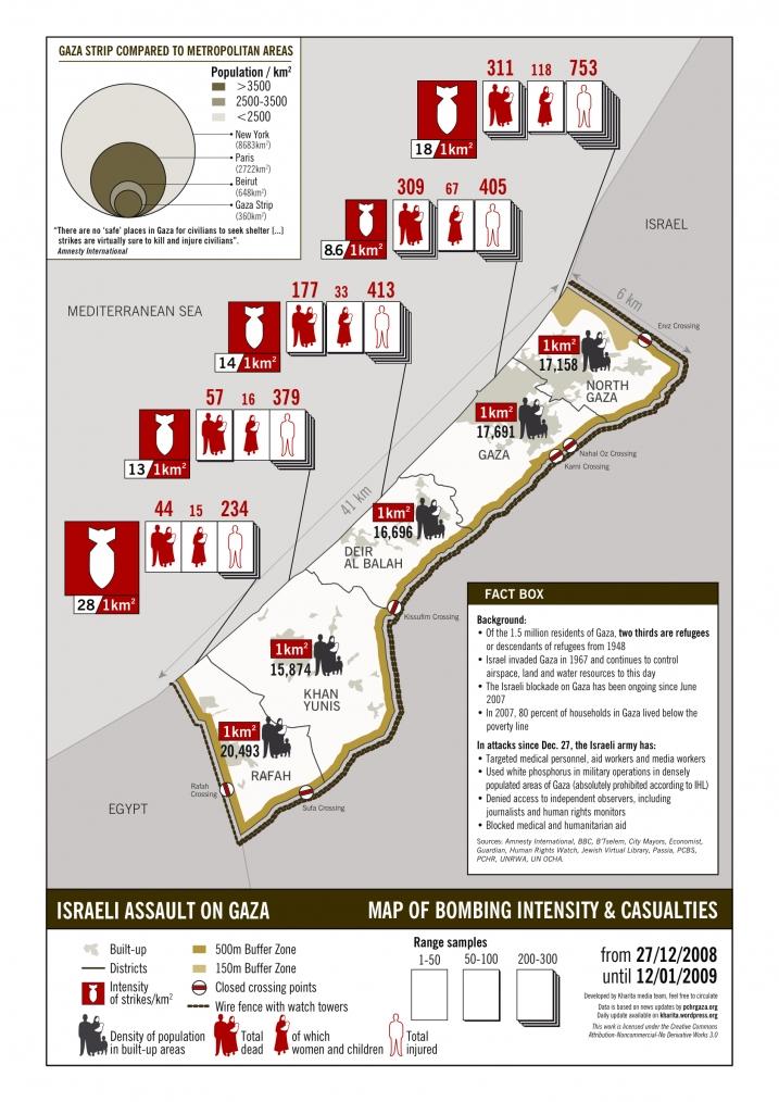 gaza_map_1201093