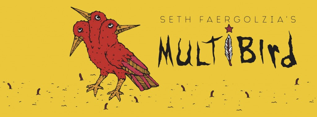 multibird-fb